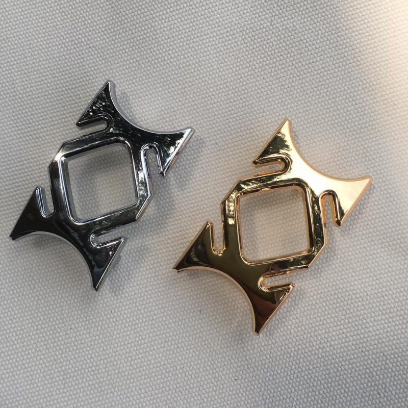 Đầu khóa Double K