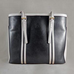 Túi xách da bò Ason Tone 01